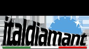 Italdiamant Apsilon