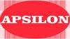 APSILON CASTELLÓN Logo